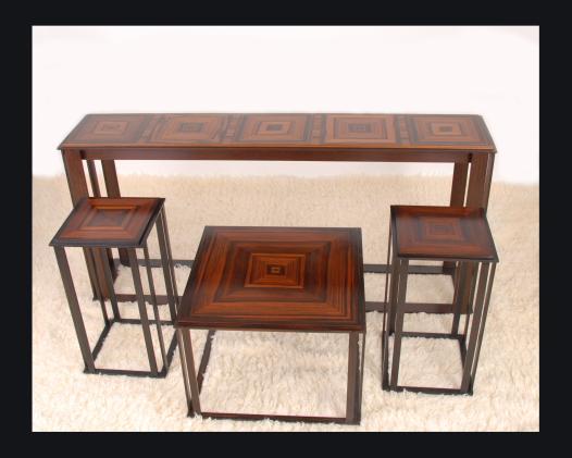 Custom Woodworking Panama City Fl