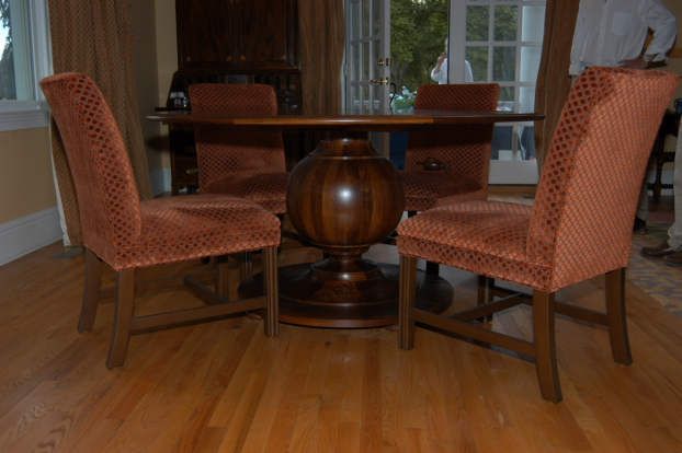 Custom Furniture Portfolio Rooted In Wood Fine Woodworking Custom Furntiure Dream Kitchens